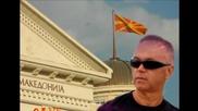 Цане Николовски - Ој Вардаре Македонски