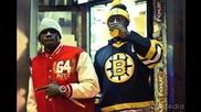 Bigga Telly Feat. G4 Boyz - Get It [ Audio ]