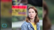 'The Unbreakable Kimmy Schmidt': Too Edgy?