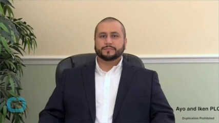 George Zimmerman, Acquitted in Trayvon Martin Case, Injured in Shooting in Florida