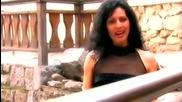Славка Калчева - Седнала е хубава Неда (2002)