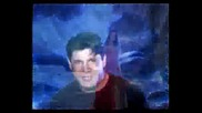 Тони Стораро-милиони Звезди