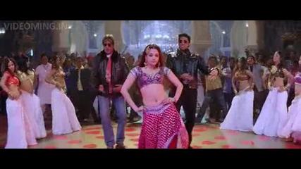 Kajra Re (bunty Aur Babli) Hd(videoming.in)