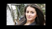 Мелинда - Силна (cd rip)