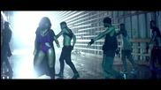 Kelly Rowland - Motivation (explicit) ft. Lil Wayne ( H D ) Bg subs