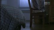 Бг субс! Ghost / Фантом (2012) Епизод 16 Част 2/3