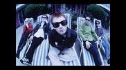radiohead - lucky (превод)