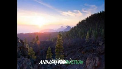 Стефка Съботинова - Притури се планината