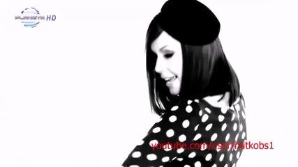 Galena i Gymzata - Neudobni vyprosi (official Video)