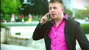 Илиян Филипов и Боби - Джиджиканска (instrumental) *720p*