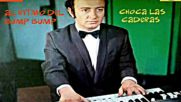 Otto de Rojas & Los Ultra 76 - Al ritmo del Bump Bump 1976(soulful strut)