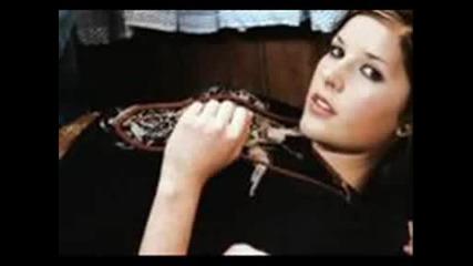 Samantha Moore - Call Me a Kid