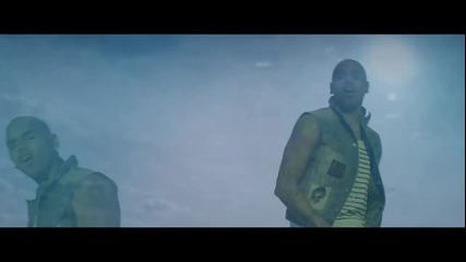 Превод** Big Sean - My Last ft. Chris Brown