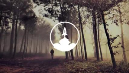 Alan Walker - Alone (jay Flex Remix)