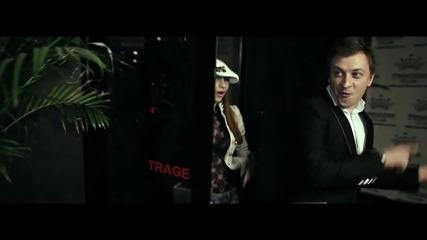 Gipsy Casual - Balans Prala [official Video] Hd