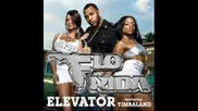 Flo Rida - Move Shake Drop (remix).wmv