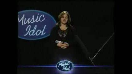 Music Idol Идиоти 2