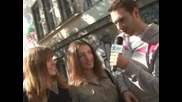 Pussycat Dolls When I Grow Up 4 Irina Tedi