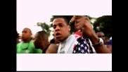 Jay - Z Ft. Ugk - Big Pimpin