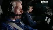 Bruce Dickinson - Navigate The Seas Of The Sun | H Q |
