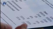 Лихвите по кредити в Германия девет пъти по ниски от България.