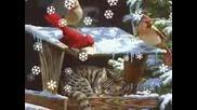 Детски Песнички - Снежен Човек