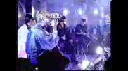 Backstreet Boys - Quit Playin Games (With My Heart) (Live)