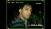 ork. Chaka Raka -aleksi - Cigagine aork. Chaka - Aleksi ... - Vbox7