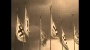 Landser - Rudolf Hess