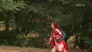 Бг субс! Faith / Вяра (2012) Епизод 2 Част 4/4