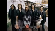 Helloween - I Stole Your Love (KISS Cover)