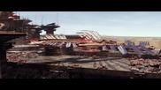 John Carter (2012) Trailer 2 [1080p]