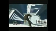 Gta 4 Bike Stunts And Crashes