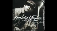 Бъдещ На Daddy Yankee
