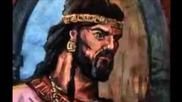 Кардам - Битката при Маркели