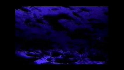 Samael - Jupiterian Vide