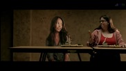 P!nk ft. Eminem - Here Comes The Weekend ( Неофициално Видео ) + Превод