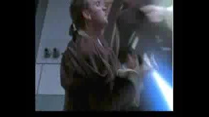 Star Wars Vs Zidane