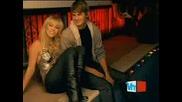 Natasha Bedingfield&SK - Love Like This Hq