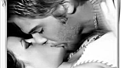 Мариана Попова и Васил Найденов-целувай ме дълго