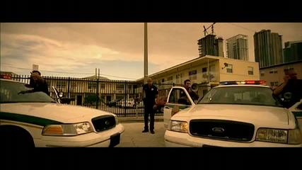 Birdman - 100 Million ft Young Jeezy Rick Ross Lil Wayne (640 x 360)