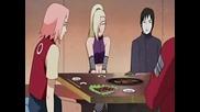 Naruto shippuden Smeshen Moment 3