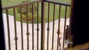 Съседската къща E01 1 част