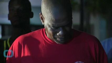 Charleston Killings Send Shockwaves Throughout the US