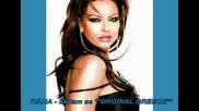 Ivana - Skitam Se **orginal Greece**