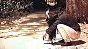 Тони Димитрова - Тъжен валс