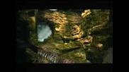 kin kong - nenatosaurs