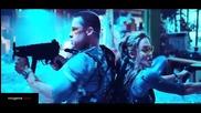 Dj Fresh feat. Ella Eyre - Gravity ( Music Video) превод & текст