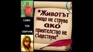 !.slavityyy & Pepityyy.!