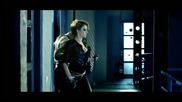 /превод/ Alexandra Stan - Mr. Saxobeat /official Hd Music Video/